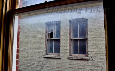 Museum Windows(w)# (12)