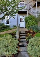 Kent Island Inn(w)# (13)