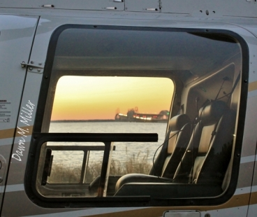 Airplane Windows(c)# (4)