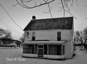 BnW Abandoned in SC(w)# (6)