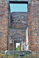 Windws of Barboursville Ruins(w)# (6)