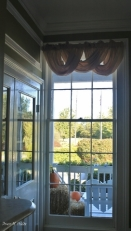 Windows of Kent Island Inn(w)# (15)
