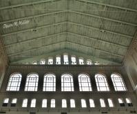 Bldg Museum Windows(w)# (4)