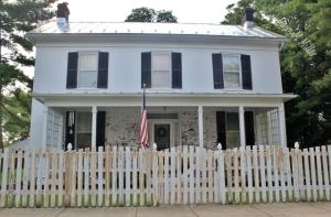 White Houses(e)# (2)