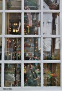 Occuquan Windows# (11)